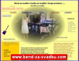 www.bend-za-svadbu.com
