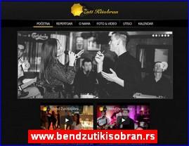 www.bendzutikisobran.rs