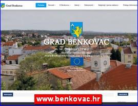 www.benkovac.hr