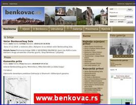 www.benkovac.rs