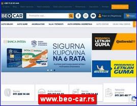 www.beo-car.rs