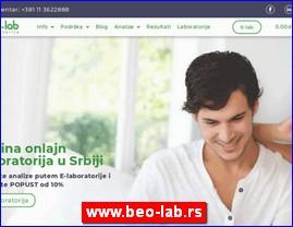 www.beo-lab.rs