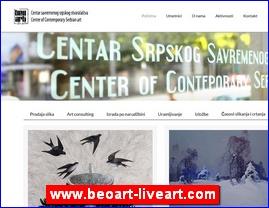 www.beoart-liveart.com