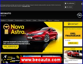 www.beoauto.com