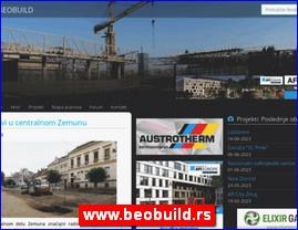 www.beobuild.rs