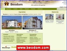 www.beodom.com