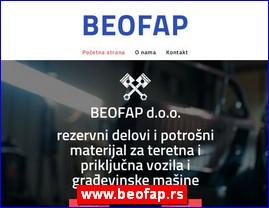www.beofap.rs