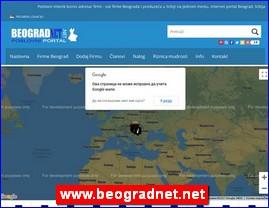 www.beogradnet.net