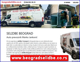 www.beogradselidbe.co.rs