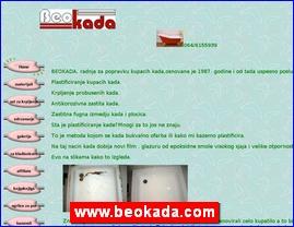 www.beokada.com