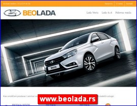 www.beolada.rs
