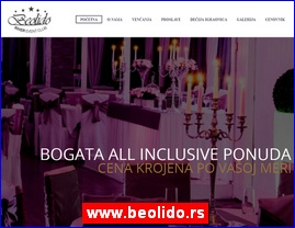 www.beolido.rs