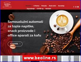 www.beoline.rs