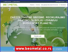 www.beometal.co.rs
