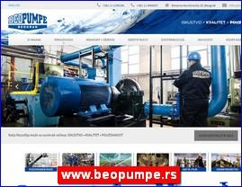www.beopumpe.rs