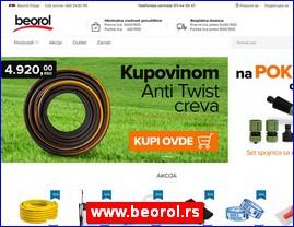 www.beorol.rs