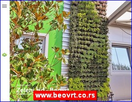 www.beovrt.co.rs