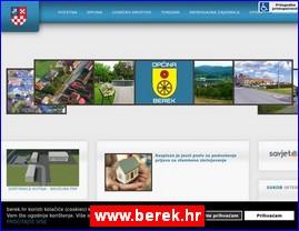 www.berek.hr