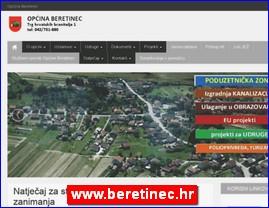 www.beretinec.hr