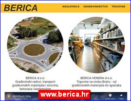 www.berica.hr