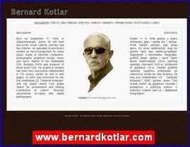 www.bernardkotlar.com