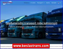 www.beslactrans.com