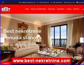 www.best-nekretnine.com
