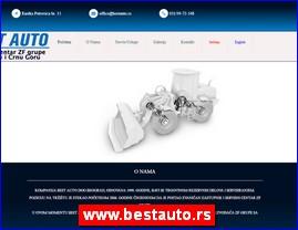www.bestauto.rs
