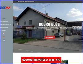 www.bestav.co.rs