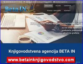 www.betainknjigovodstvo.com