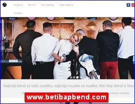 www.betibapbend.com