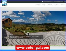 www.betongal.com