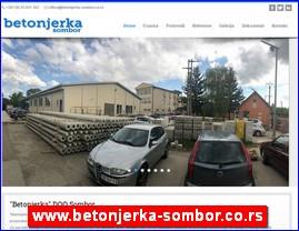 www.betonjerka-sombor.co.rs