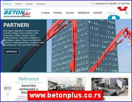 www.betonplus.co.rs