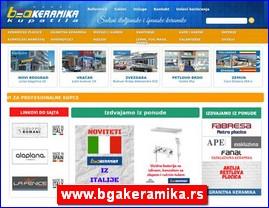 www.bgakeramika.rs