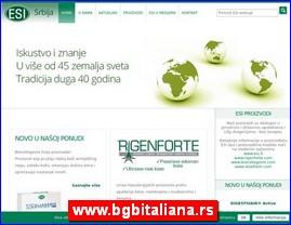 www.bgbitaliana.rs