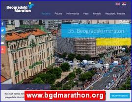 www.bgdmarathon.org