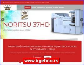 www.bgefoto.rs