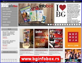 www.bginfobox.rs