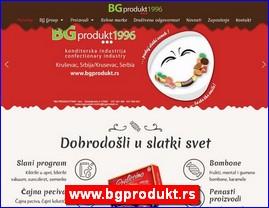 www.bgprodukt.rs