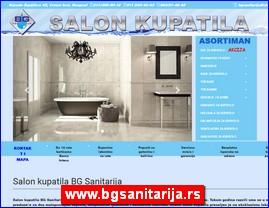www.bgsanitarija.rs