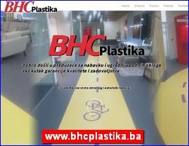 www.bhcplastika.ba