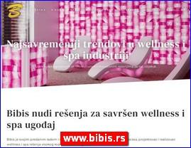 www.bibis.rs