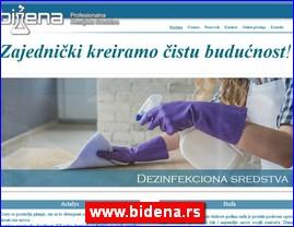 www.bidena.rs
