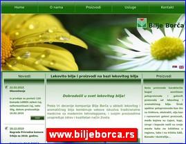 www.biljeborca.rs