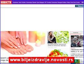 www.biljeizdravlje.novosti.rs