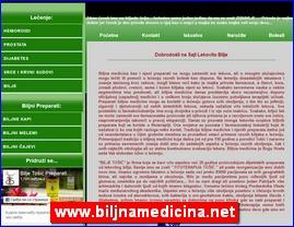 www.biljnamedicina.net