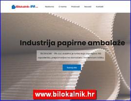 www.bilokalnik.hr