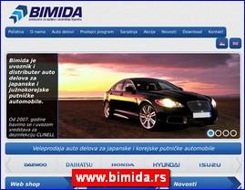 www.bimida.rs