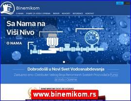 www.binemikom.rs